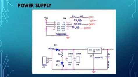 arduino code greenhouse arduino based intelligent greenhouse project