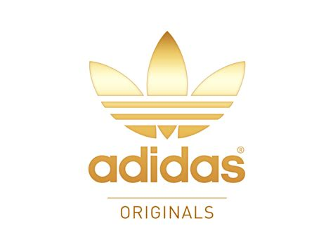 logo adidas wallpaper terbaru adidas originals logo wallpapers wallpaper cave