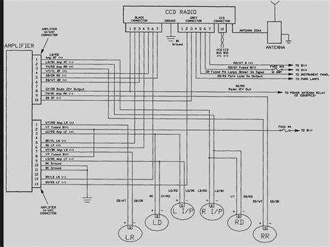 gmc sierra wiring diagram eyelashme