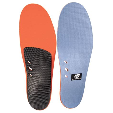 stability insoles for running shoes new balance 174 ias3720 stability insoles 578578 boot