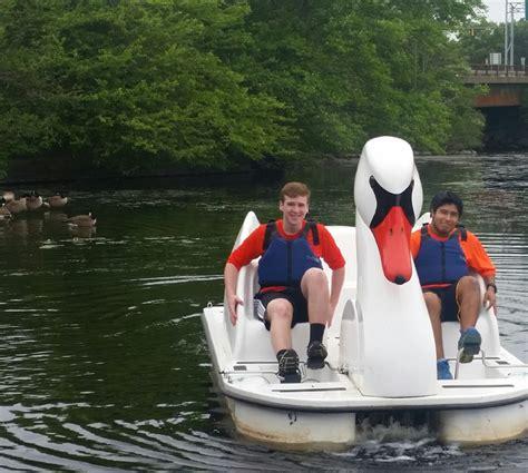 boating in boston at hopkinton state park boating in boston at hopkinton state park hopkinton