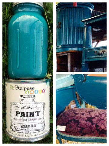 Solomon Repurposes Paint Chips by 1000 Images About Repurpose Chroma Color Paint On