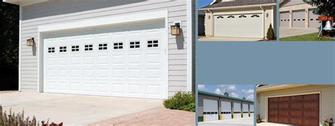 J R Garage Doors by Rj Doors German Roller Doors