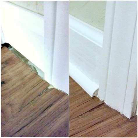 Laminate Floor Trim by Edging For Laminate Floors Trim Floors Design For Your