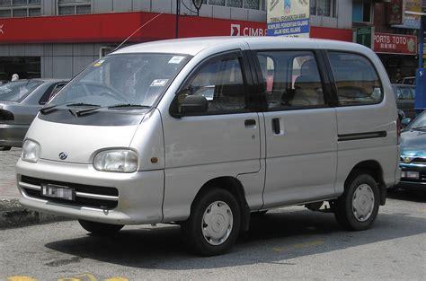 Mobil Yg Ada Usb nama2 mobil yg ada di dunia beserta padanannya page 2