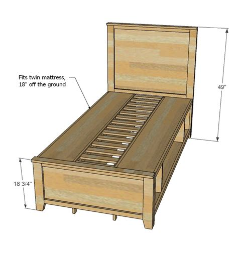 work  wood project ideas  board diy wood bench plans