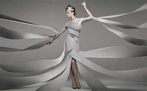 wallpaper cool style cool fashion wallpaper 2350 2560 x 1600 wallpaperlayer com