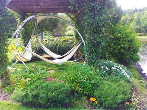 progettare un piccolo giardino piccolo giardino progettazione giardini realizzare un