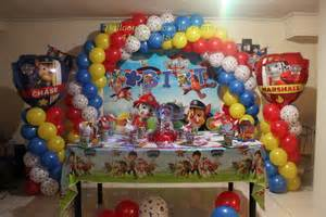 Backyardigans Birthday Party Ideas » Home Design