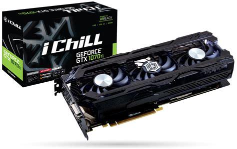 Zotac Geforce Gtx 1080 Ti 11gb Ddr5x Mini Terjamin nvidia geforce gtx 1070 ti custom models roundup