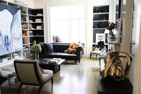 sara story design five interior design tips sara story shares five small