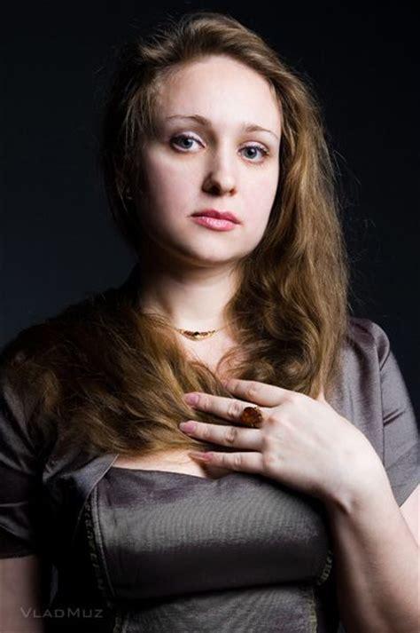 European woman seeking marriage