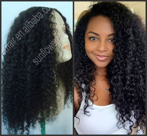 indian remy hair wikipedia indian remy human hair lace front wig kinky curly full