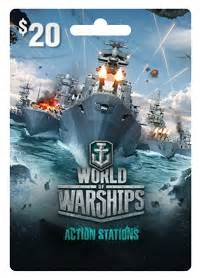 world of warships prepaid cards available now world of warships - World Of Warships Gift Card