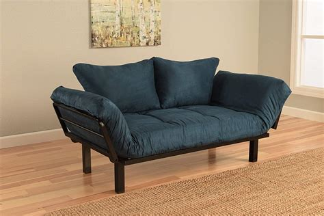 best futon sofa top 10 best cheap sofa beds