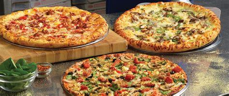 domino pizza tipis domino s pizza promosi beli 1 pizza gratis 1 2018