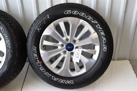 used ford f150 rims for sale ford f150 20 wheels for sale autos post