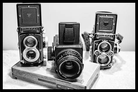 hasselblad medium format part ii medium format cameras rollei v hasselblad