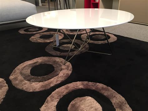 desiree divani outlet desiree divani outlet divano design outlet with desiree