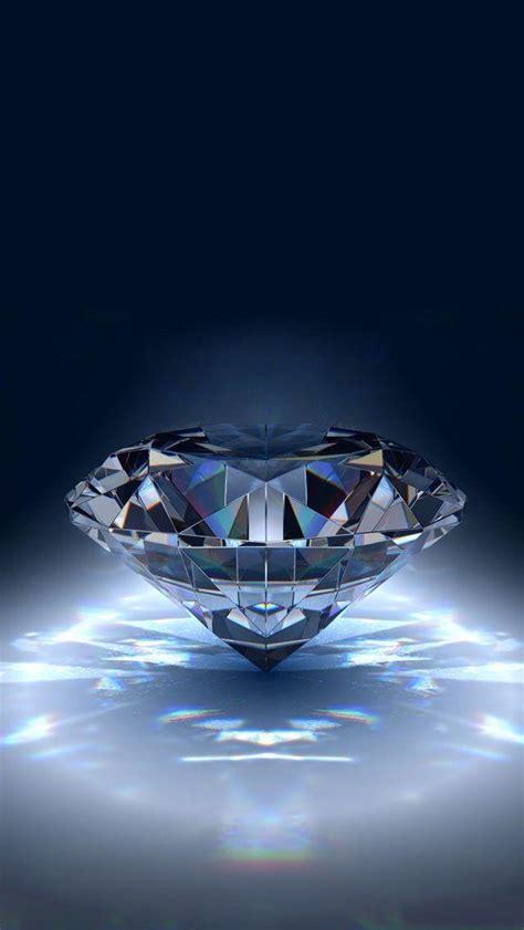 rotating diamond  wallpaper   android apk