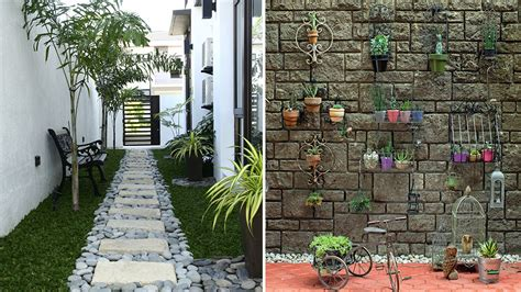Pocket Garden by How To Build A Pocket Garden For P5 000 Or Less Rl