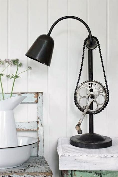 diy interior design ideas diy interior design ideas that promote your creativity tinkering with fun interior design