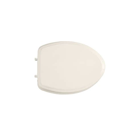grey toilet seat american standard american standard 5725 064 222 linen elongated molded