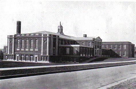 concordia school concordia high school