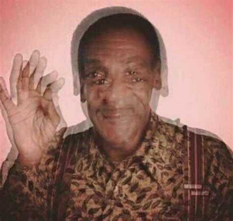 Bill Cosby Memes - funniest bill cosby memes of all time 20 pics therackup