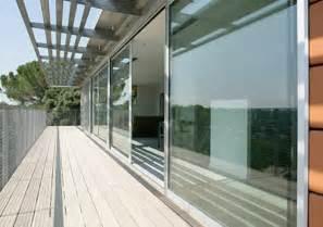 Dual Sliding Patio Doors Sliding Patio Doors For Modern Home Designs Sliding Patio Doors Sliding Doors And