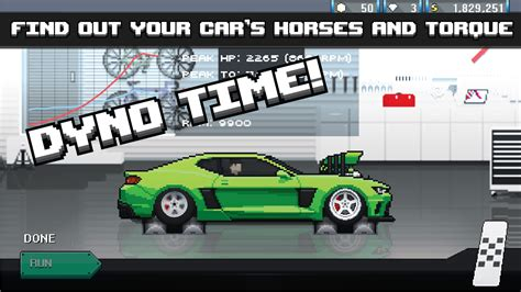 pixel race car pixel car racer android apps on play
