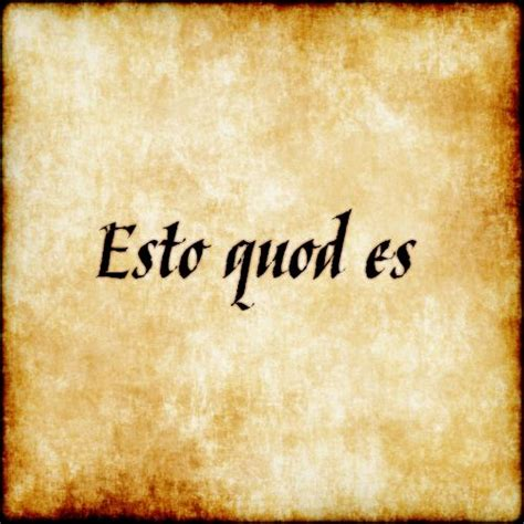 tattoo quotes in latin 243 latin quotes by quotesurf