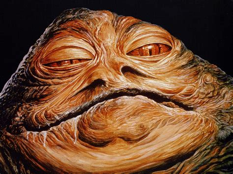 pictures of jabba the hutt 3 jabba the hutt hd wallpapers backgrounds wallpaper abyss