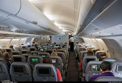voli interni italia ei eji airbus a330 202 alitalia jan menzl jetphotos