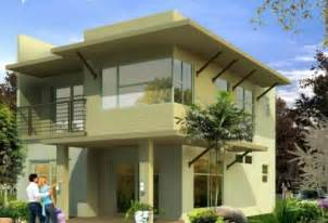 Exterior Paint Designs by New Home Designs Latest Modern Homes Exterior Designs
