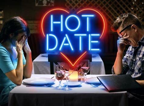 hot date episodes hot date next episode