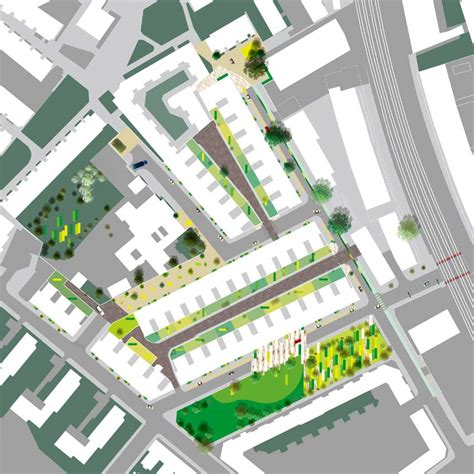design competition london amelia street public realm design competition e architect