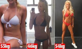 images of the average 61 year women picture of avarage 61 year old female body picture of