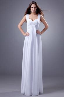 Wedding Dresses Hagerstown Md by Prom Gowns And Dresses Stores In Hagerstown Maryland Md