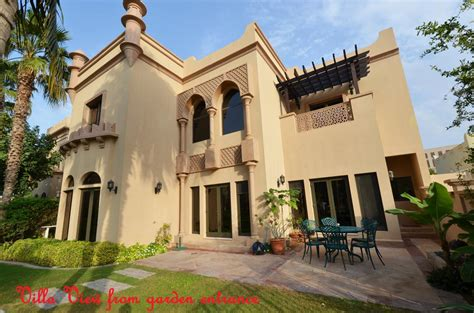 villa home key one homes palm villa dubai uae booking com
