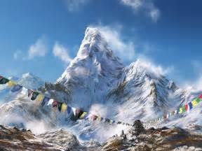 himalayan l pr 234 t pour gravir l himalaya les destinations parfaites