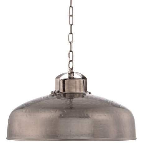 essex 16 wide dyed bronze metal pendant light 31 best decor and style lighting images on