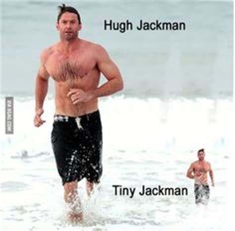 Hugh Jackman Meme - 1000 images about hugh jackman on pinterest hugh