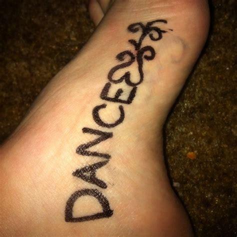 tattoo ideas dance 73 best tattoo images on pinterest tattoo ideas tattoo