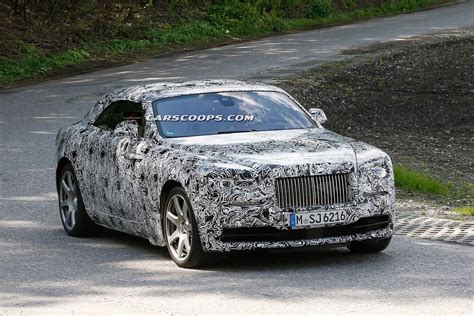rolls royce price rolls royce confirms new wraith drophead coupe for 2016