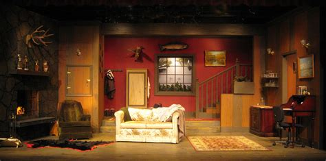 play stage for room elihu entertainment mystery books plays theatre