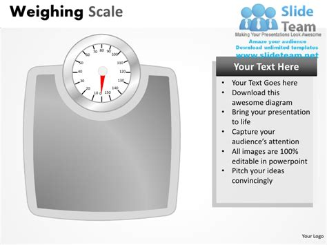 weighing scale template 28 images weighing scale
