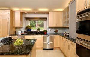 Kitchen Puck Lights Puck Lights Kitchen Traditional With Apron Sink Beadboard Blue Cabinets Ceiling Ceiling