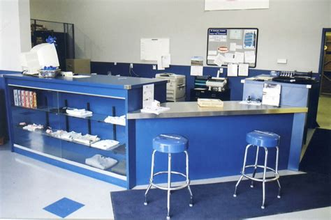 Counter Sales Image Gallery Sales Counter