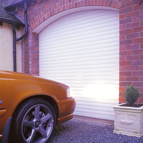 Sws Roller Garage Doors by Roller Shutter Garage Doors Right Choice Garage Doors In